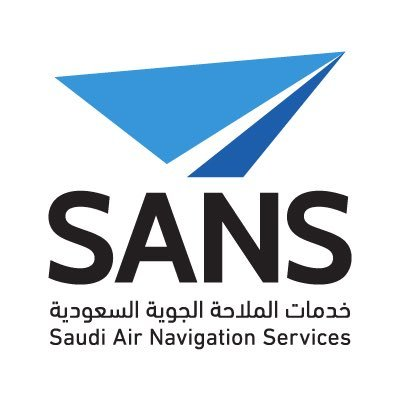 وظائف إدارية وتقنية شاغرة في شركة الملاحة الجوية السعودية