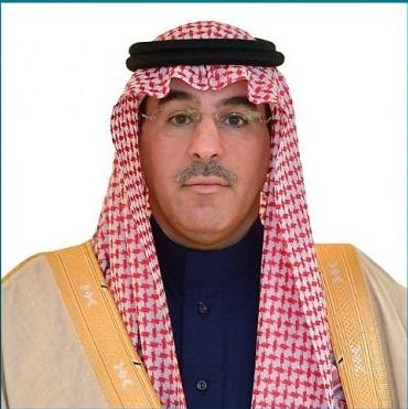 وزير الإعلام:المملكة شامخة عصية على أعدائها وعزيزة على نفوس أبنائها