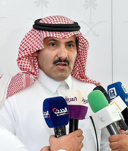 سفير خادم الحرمين الشريفين في اليمن:الدعم السعودي من المشتقات النفطية يصل إلى عدن نهاية أكتوبر