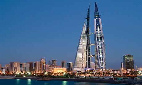 البحرين: السعودية أساس الأمن والاستقرار في المنطقة والعالم