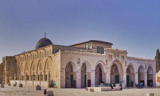 فلسطين:السعودية دولة العدالة والقيم والمبادئ