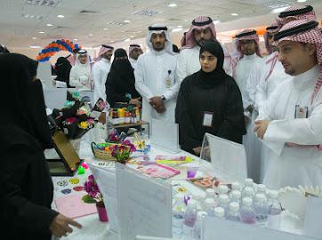 صحة الرياض : اجرينا 420 عملية عيون من خلال 37 عيادة دائمة  بمستشفيات المنطقة