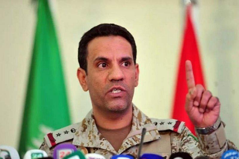العقيد المالكي:تدمير 8مواقع في قاعدة الديلمي وسيطرة الجيش اليمني على 85% من الأراضي