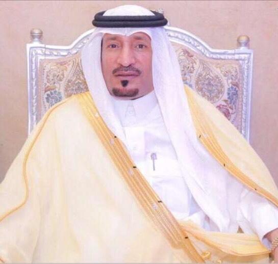 ابن غنيم يدعم حوراء املج بمبلغ 20 ألف ريال