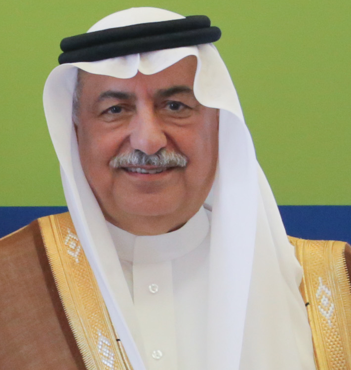 الخارجية تنفي تصريحات العساف بشأن افتتاح السفارة السعودية في دمشق