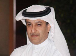 تزكية الشيخ سلمان آل خليفه رئيسا للاتحاد الآسيوي لكرة القدم لأربع سنوات