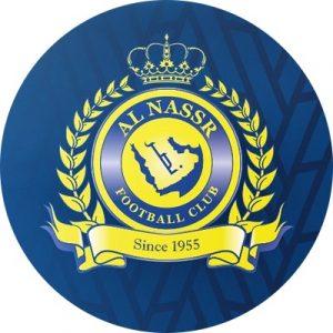 اتحاد جوراء للاتصالات يوقع عقد شراكة مع نادي النصر