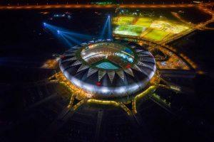 صحيفة فرنسية: الرياضة السعودية شهدت تطورا كبيرا في العامين الماضية