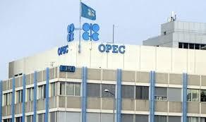 14 دولة تبحث خفض إنتاج النفط لدعم الأسعارغداً
