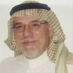 خليجي ( ٢٣ ) في الكويت
