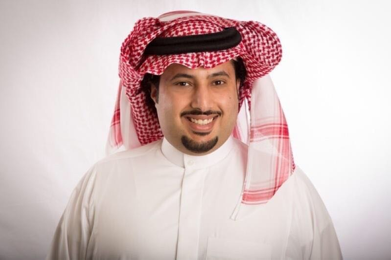 رئيس الترفيه: موسم الرياض ينتهي في موعده 15 ديسمبر والتمديد في بعض المواقع