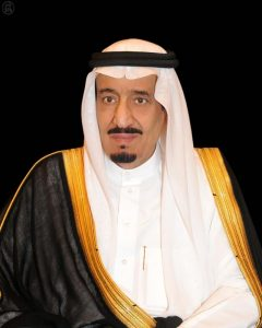 خادم الحرمين الشريفين يرعى حفل تكريم الفائزين بجائزة الملك الملك خالد غدا