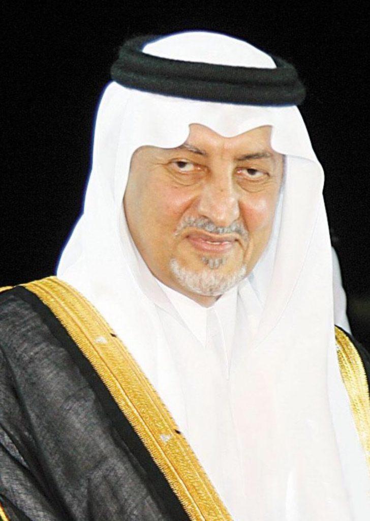 الأمير خالد الفيصل يوافق على دمج المنتديات الاقتصادية تحت مظلة منتدى منطقة مكة المكرمة