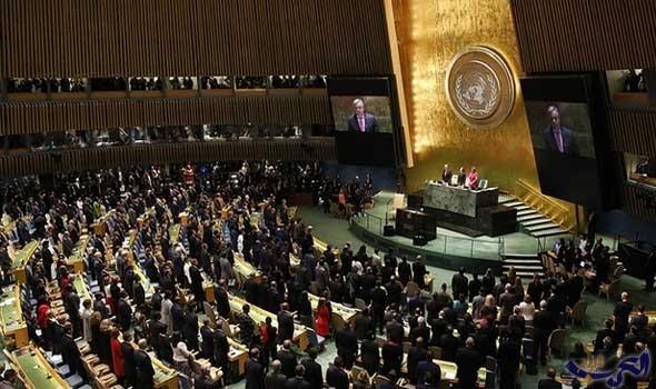 المملكة تؤكد في اجتماع اللجنة التنفيذية لمنظمة التعاون الإسلامي أن القضية الفلسطينية هي قضيتها الأولى