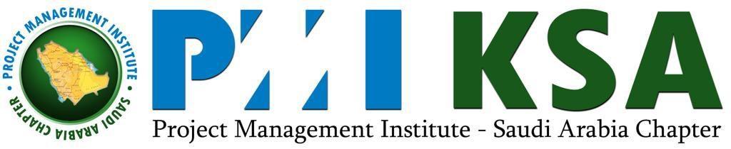 مؤتمر دولي يبحث تنفيذ المشاريع بما يتوافق مع رؤية ٢٠٣٠