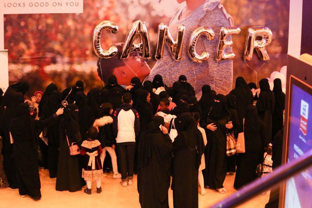 ضمن مشاركتها في تطوعي ٢صحي..العلاقات والاعلام بصحة الرياض تطلق ١٠ مبادرات تطوعية