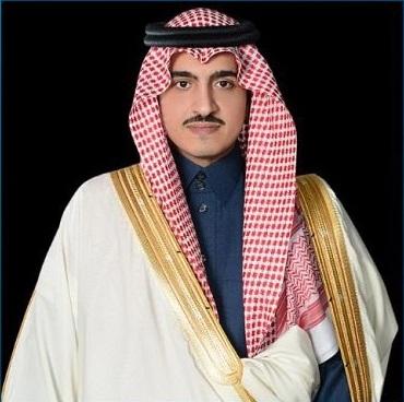 أمير منطقة مكة بالنيبابة يستهل أولى جولاته في محافظات المنطقة في رابغ