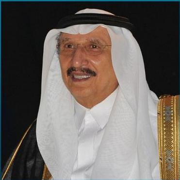 الأمير محمد بن ناصر يتفقد محافظة الدرب