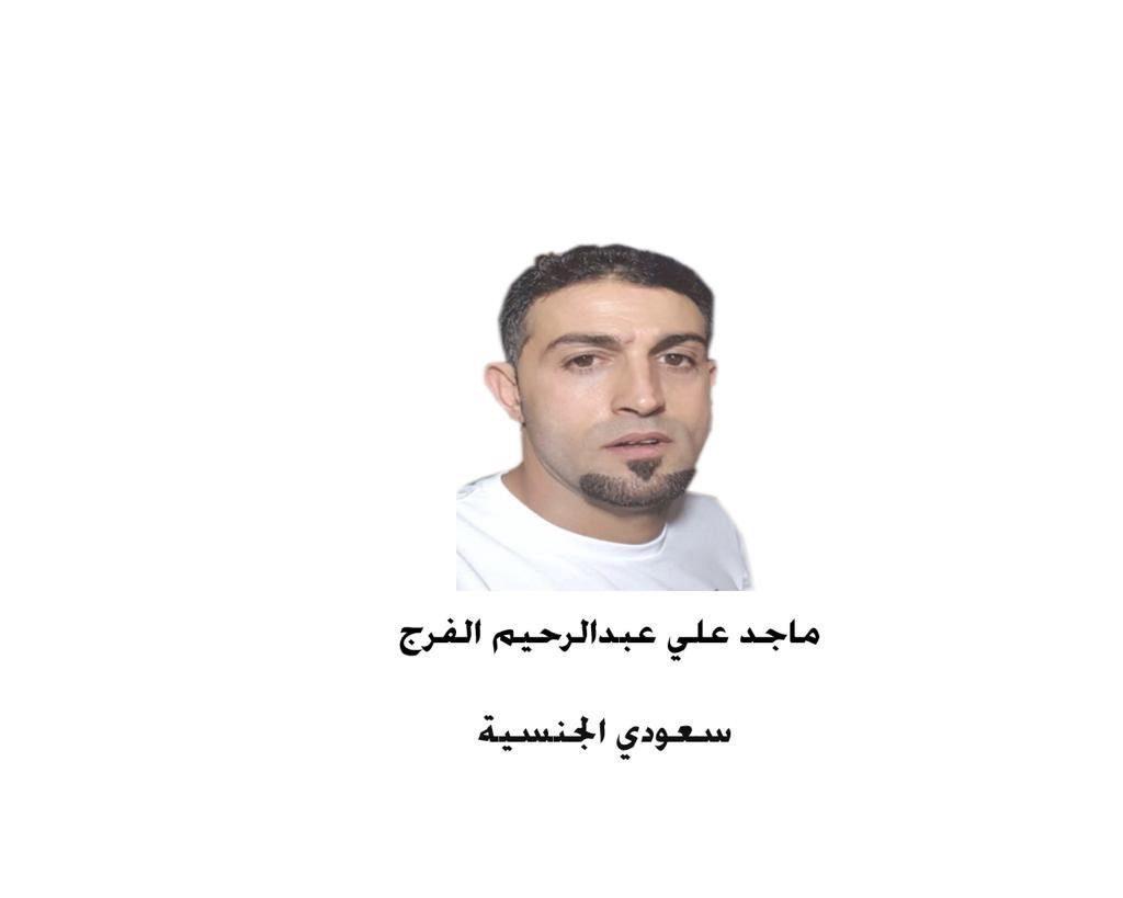 أمن الدولة:مقتل ارهابيين والقبض على اثنين قبل تنفيذهم عملية ارهابية في الشرقية
