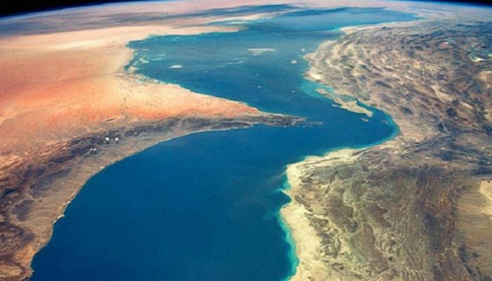 السعودية تدين الأعمال التخريبية للسفن التجارية في المياه الإقليمية الإماراتية