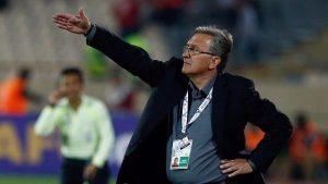 برانكو: أعرف الدوري السعودي والأهلي نادي كبير