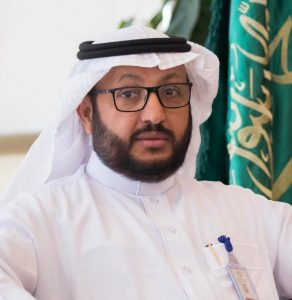 صحة الرياض تدعم مستشفى الدوادمي باستشاري جراحة أوعية دموية