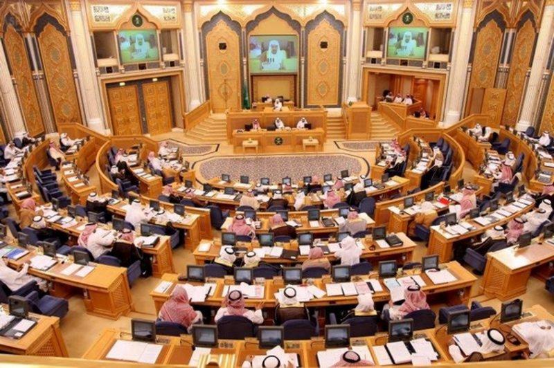 اعترفت بعدم القبول الاجتماعي لدورها..الشورى يطالب هيئة الترفيه الالتزام بالهوية الإسلامية
