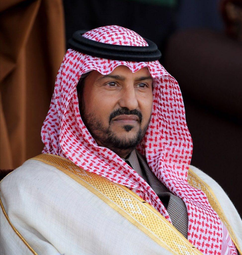 المركز السعودي للتحكيم التجاري يُكرم الأميربندر بن سلمان