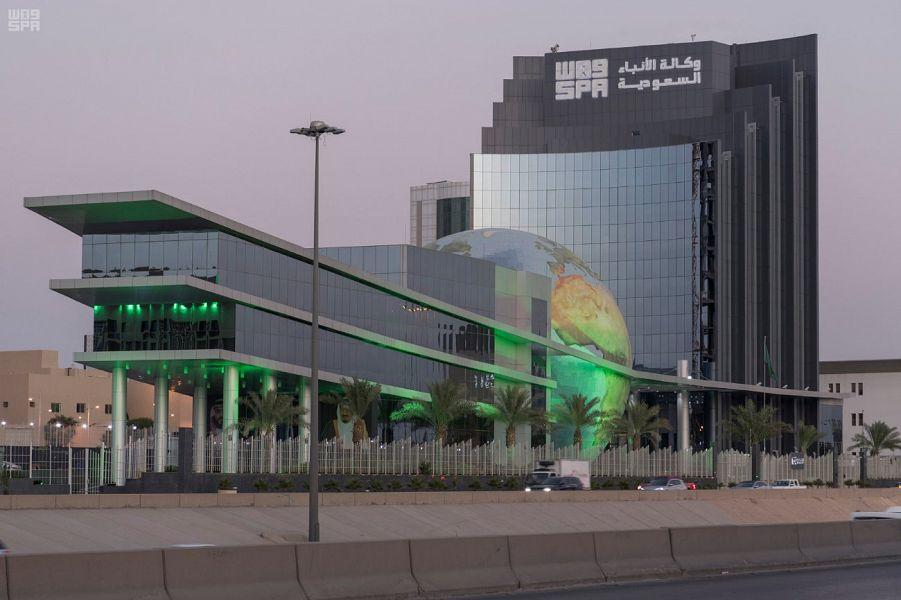 """""""واس"""" تستضيف ندوة الصحفيات العربيات العاملات في وكالات الأنباء"""
