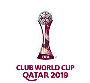 تشهد الدوحة غداً إنطلاقة بطولة كأس العالم للأندية بمشاركة الهلال السعودي بطل آسيا